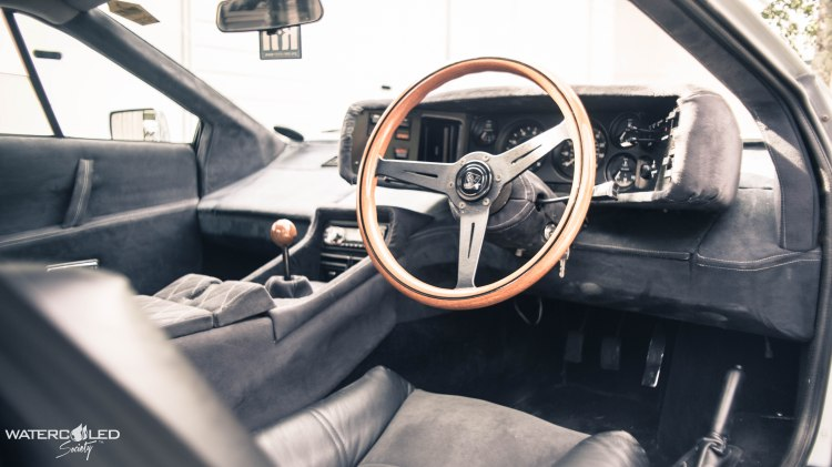 deans-retro-rides-lotus_18794091682_o
