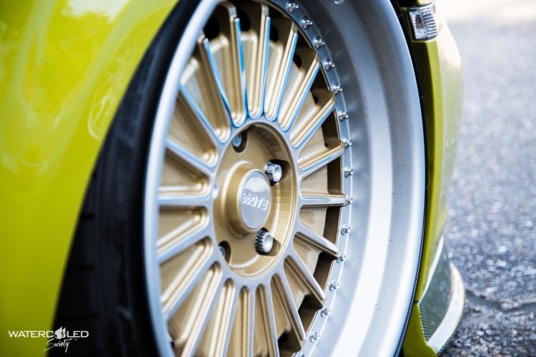 rad48-wheels_19813372483_o