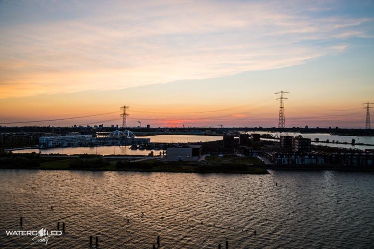 sunset-from-balcony_20443560061_o