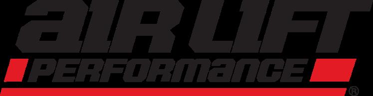 ALP-Logo-No-Hold-2C-R_CS