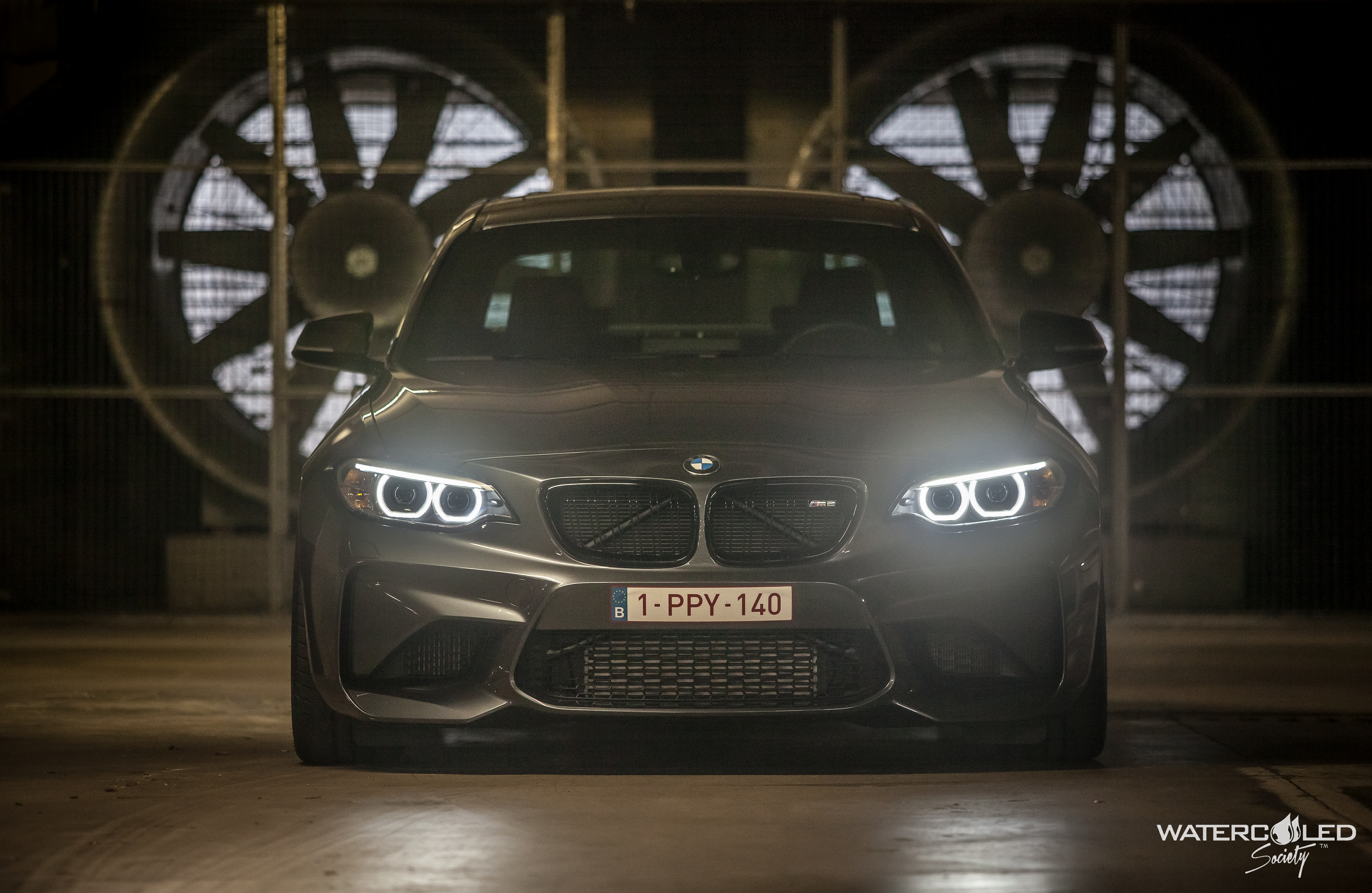 pinterest bmw sport m and pin lease cars