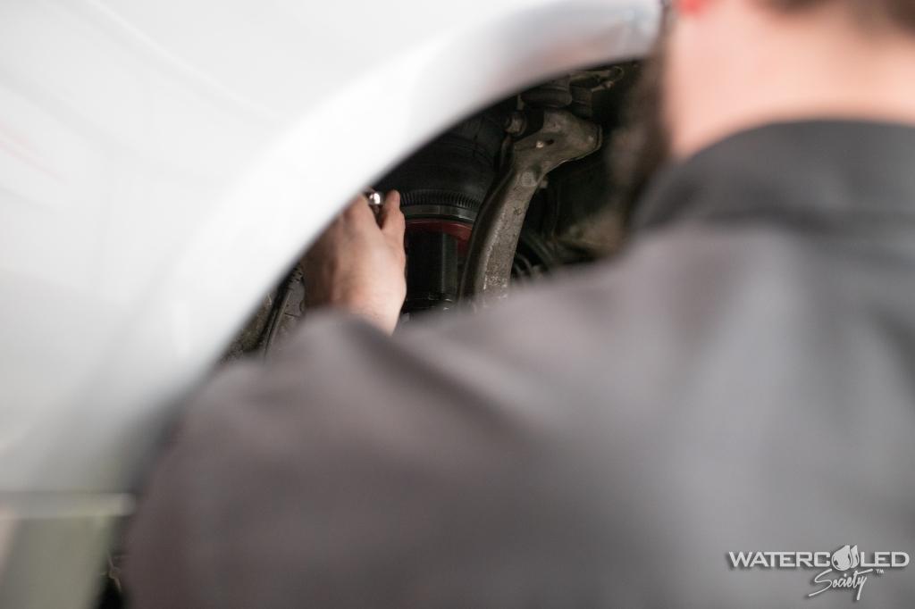 kizza-airlift-build-cevl-automotive_30006207200_o