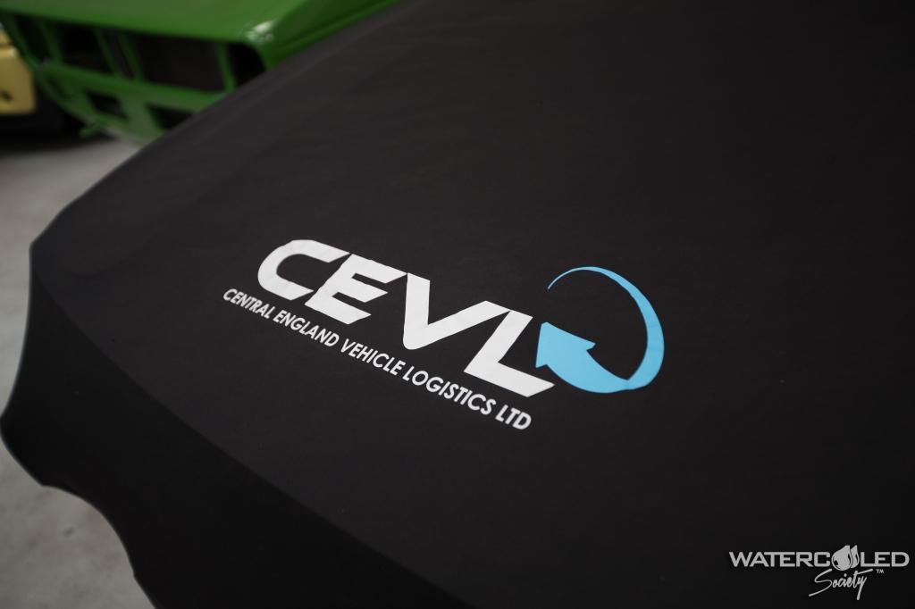 kizza-airlift-build-cevl-automotive_30188414512_o