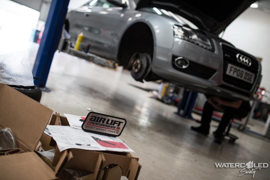 kizza-airlift-build-cevl-automotive_30188458842_o