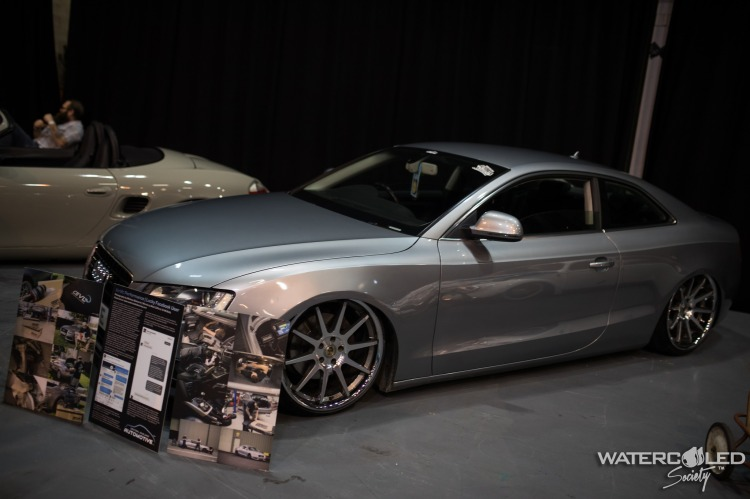 airlift-a5-front