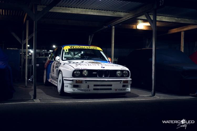 btcc e30 m3 garage.jpg