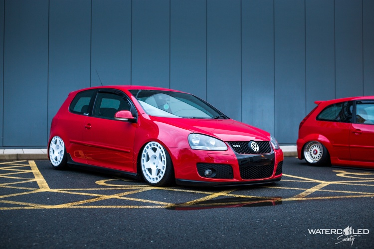 car park red mk5.jpg
