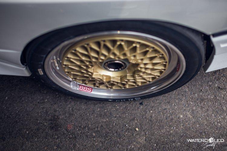 e30 m3 wheel