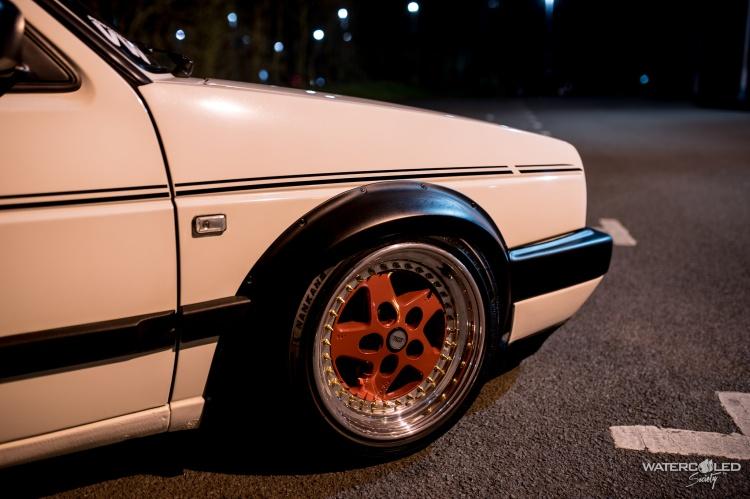 osf wheel.jpg