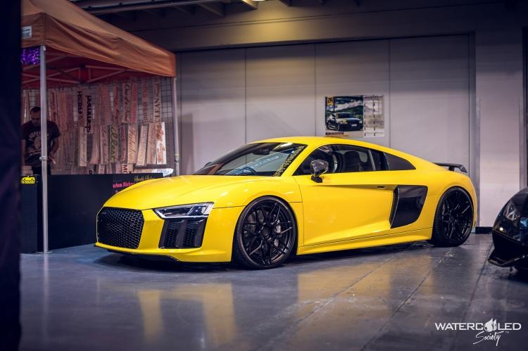 yellow r8.jpg